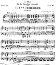 spartito-sonatan.21