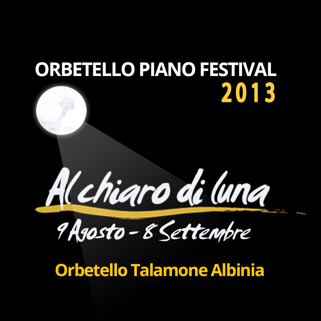 Orbetello Piano Festival_1