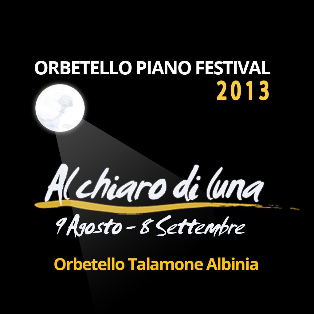 Orbetello Piano Festival_1