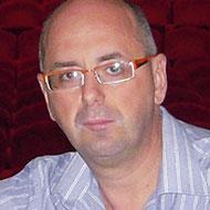 Ettore Candela