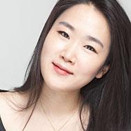hye-youn-park