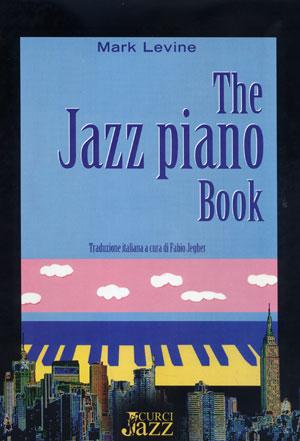 jazzpiano book