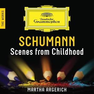 Argerich_Schumann