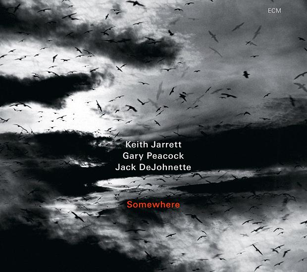 jarrett-somewhere