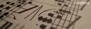 ricercare-spartiti-pianoforte