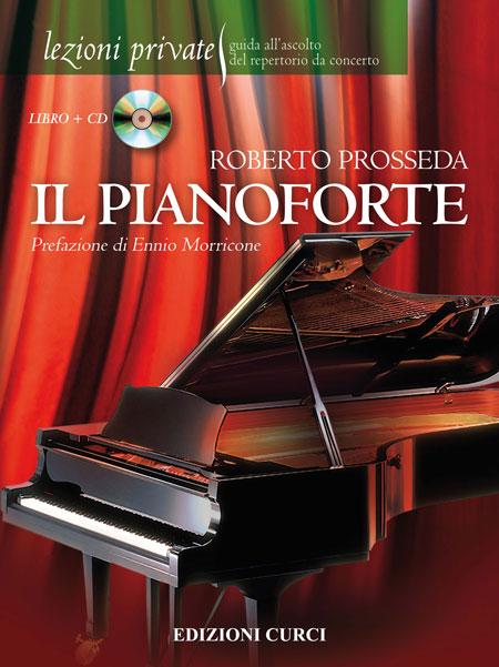 Copertina-Pianoforte-Prosseda-Curci