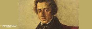 chopin-feautured