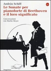 Cover Schiff