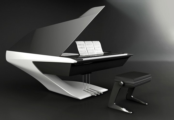 Pleyel-Piano-Concept-by-Peugeot-Design-Lab-06-720x498