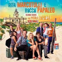 rita-marcotulli-rocco-papaleo-una-piccola-impresa-meridionale-colonna-sonora-0