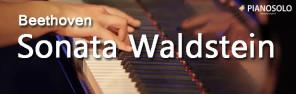 sonata-waldstein-image