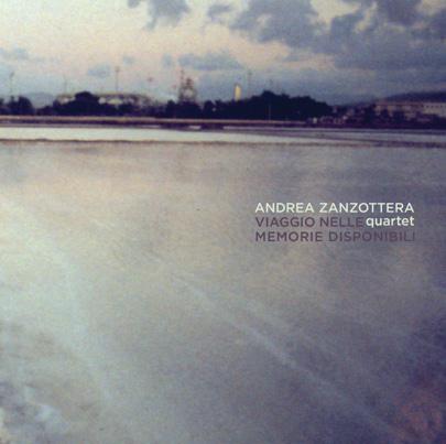 Zanzottera