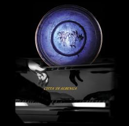 concorso pianoforte albenga