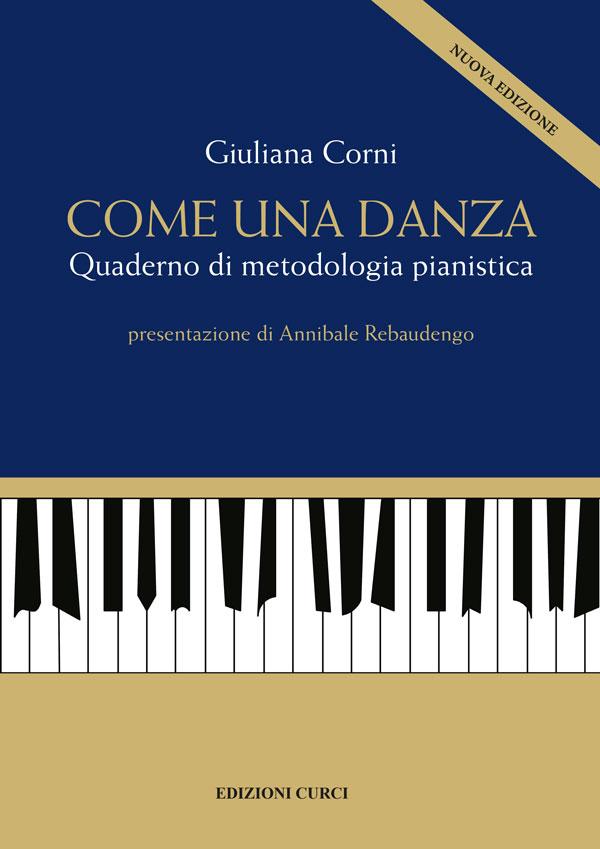 Come una danza di Giuliana Corni