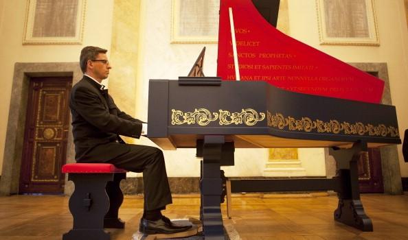 pianoforte_leonardo