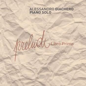 Giachero Preludi