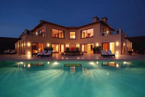casa-lusso