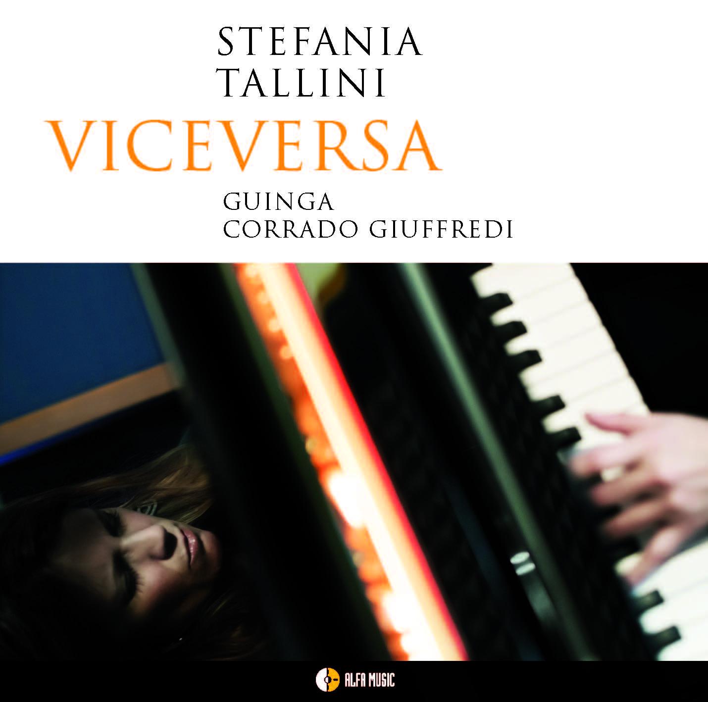 cover Viceversa