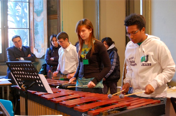 liceo_musicale1