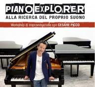 picco workshop
