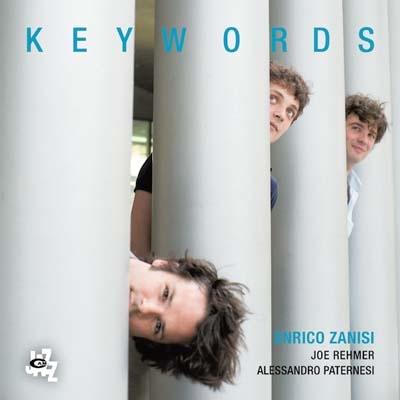 Enrico_Zanisi_Keywords-400x400