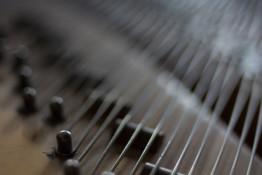 piano-prepared13