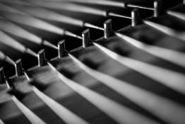 piano-prepared16