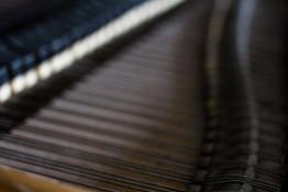 piano-prepared3