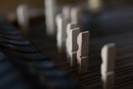 piano-prepared4