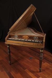 Pianoforte Arnoldi