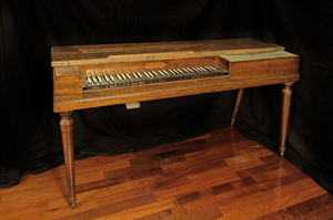 pianoforte_viola