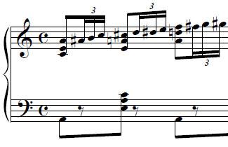 variante-ritmica
