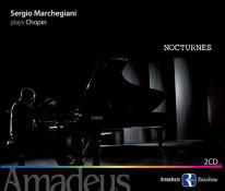 Marchegiani Chopin
