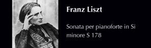Sonata-in-si-minoe-Liszt