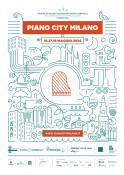 piano_city_2014