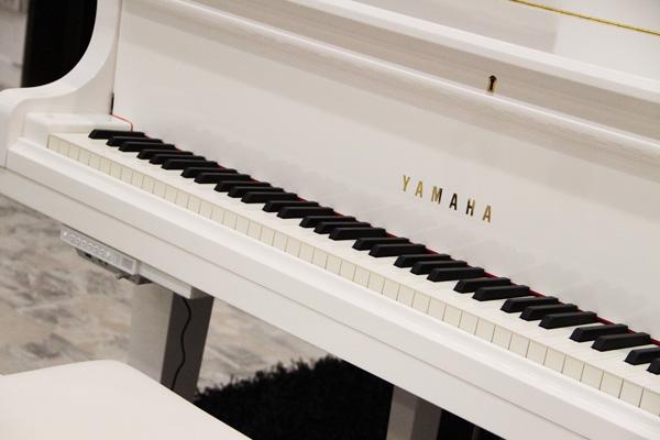 fronte-piano-yamaha-c1x-sh