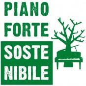 pianoforte sostenibile