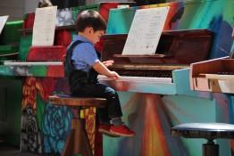 ten-pianos7