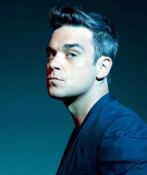 600full-robbie-williams
