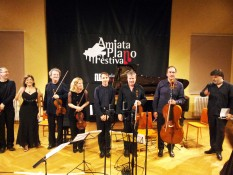 Inaugurazione-Amiata-2014