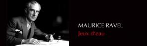 Ravel-jeux-deau