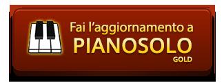 aggiornamento-a-pianosolo-gold