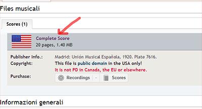 complete-score