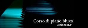 corso-di-piano-blues-11