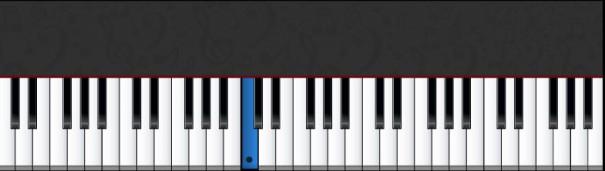 nota-do-pianoforte