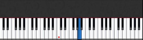 nota-la-pianoforte