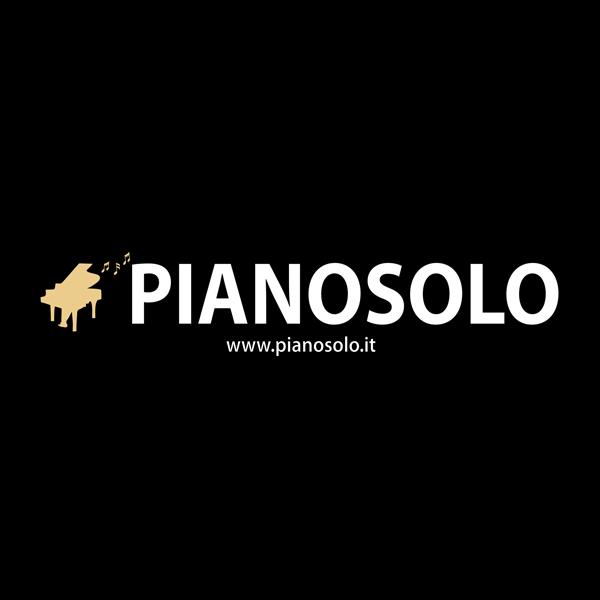 Corso introduttivo allo studio del pianoforte