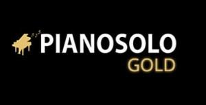 pianosolopremiuminterno