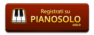 registrati-su-pianosolo-gold