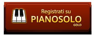 registrati-su-pianosolo-gold
